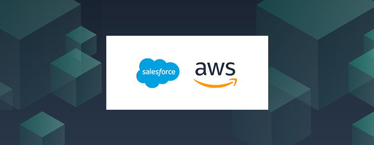 zusammenspiel-von-salesforce-und-aws